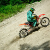 2018-AMA-Hillclimb-Grand-National-Championship-1492_07-29-18  by Brianna Morrissey <br /> <br /> ©Rapid Velocity Photo & BLM Photography 2018