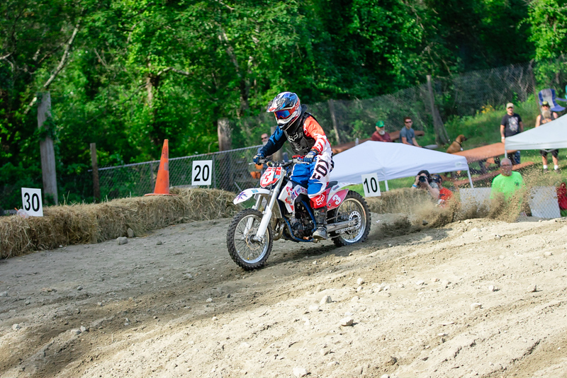 2018-AMA-Hillclimb-Grand-National-Championship-9819_07-29-18  by Brianna Morrissey <br /> <br /> ©Rapid Velocity Photo & BLM Photography 2018