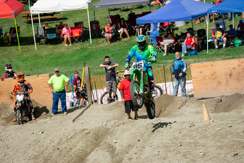 2018-AMA-Hillclimb-Grand-National-Championship-0125_07-29-18  by Brianna Morrissey <br /> <br /> ©Rapid Velocity Photo & BLM Photography 2018
