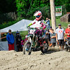 2018-AMA-Hillclimb-Grand-National-Championship-9717_07-29-18  by Brianna Morrissey <br /> <br /> ©Rapid Velocity Photo & BLM Photography 2018