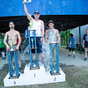 2018-AMA-Hillclimb-Grand-National-Championship-3306_07-29-18  by Brianna Morrissey <br /> <br /> ©Rapid Velocity Photo & BLM Photography 2018