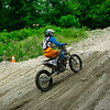 2018-AMA-Hillclimb-Grand-National-Championship-0531_07-29-18  by Brianna Morrissey <br /> <br /> ©Rapid Velocity Photo & BLM Photography 2018