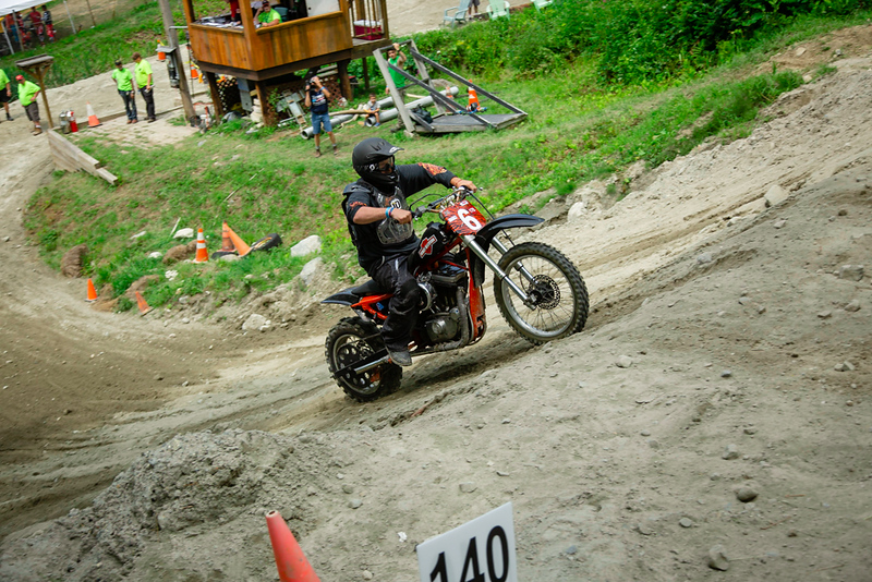 2018-AMA-Hillclimb-Grand-National-Championship-0640_07-29-18  by Brianna Morrissey <br /> <br /> ©Rapid Velocity Photo & BLM Photography 2018