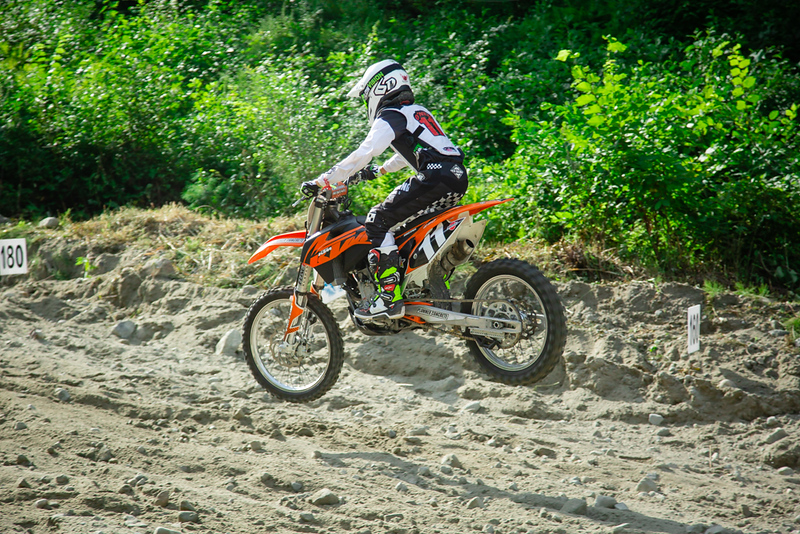 2018-AMA-Hillclimb-Grand-National-Championship-0080_07-29-18  by Brianna Morrissey <br /> <br /> ©Rapid Velocity Photo & BLM Photography 2018
