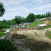 2018-AMA-Hillclimb-Grand-National-Championship-0381_07-29-18  by Brianna Morrissey <br /> <br /> ©Rapid Velocity Photo & BLM Photography 2018