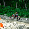 2018-AMA-Hillclimb-Grand-National-Championship-0179_07-29-18  by Brianna Morrissey <br /> <br /> ©Rapid Velocity Photo & BLM Photography 2018