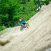 2018-AMA-Hillclimb-Grand-National-Championship-0785_07-29-18  by Brianna Morrissey <br /> <br /> ©Rapid Velocity Photo & BLM Photography 2018