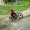2018-AMA-Hillclimb-Grand-National-Championship-0618_07-29-18  by Brianna Morrissey <br /> <br /> ©Rapid Velocity Photo & BLM Photography 2018