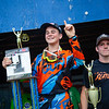 2018-AMA-Hillclimb-Grand-National-Championship-2970_07-29-18  by Brianna Morrissey <br /> <br /> ©Rapid Velocity Photo & BLM Photography 2018