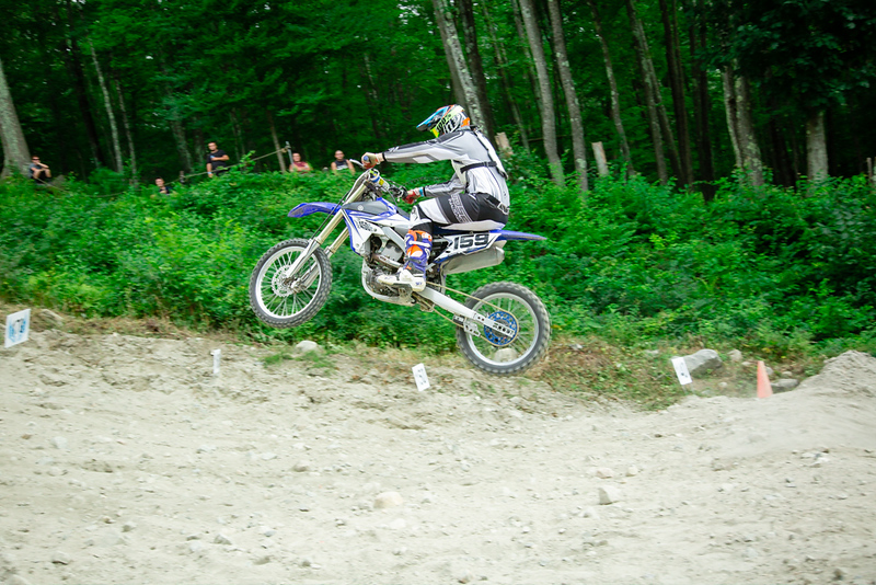 2018-AMA-Hillclimb-Grand-National-Championship-1736_07-29-18  by Brianna Morrissey <br /> <br /> ©Rapid Velocity Photo & BLM Photography 2018