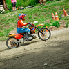 2018-AMA-Hillclimb-Grand-National-Championship-0405_07-29-18  by Brianna Morrissey <br /> <br /> ©Rapid Velocity Photo & BLM Photography 2018