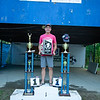 2018-AMA-Hillclimb-Grand-National-Championship-3362_07-29-18  by Brianna Morrissey <br /> <br /> ©Rapid Velocity Photo & BLM Photography 2018