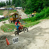 2018-AMA-Hillclimb-Grand-National-Championship-1091_07-29-18  by Brianna Morrissey <br /> <br /> ©Rapid Velocity Photo & BLM Photography 2018