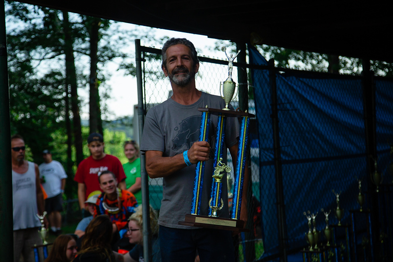 2018-AMA-Hillclimb-Grand-National-Championship-3003_07-29-18  by Brianna Morrissey <br /> <br /> ©Rapid Velocity Photo & BLM Photography 2018