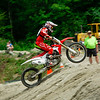 2018-AMA-Hillclimb-Grand-National-Championship-0494_07-29-18  by Brianna Morrissey <br /> <br /> ©Rapid Velocity Photo & BLM Photography 2018