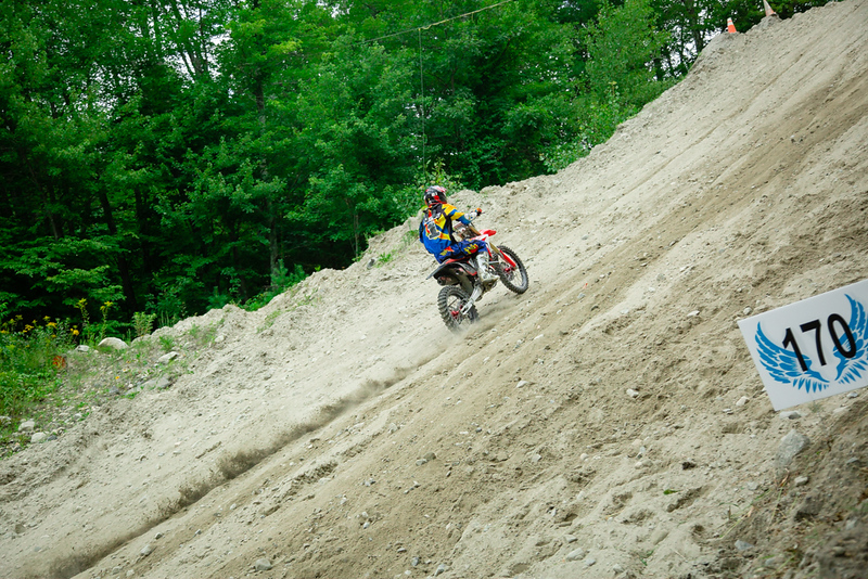 2018-AMA-Hillclimb-Grand-National-Championship-1292_07-29-18  by Brianna Morrissey <br /> <br /> ©Rapid Velocity Photo & BLM Photography 2018