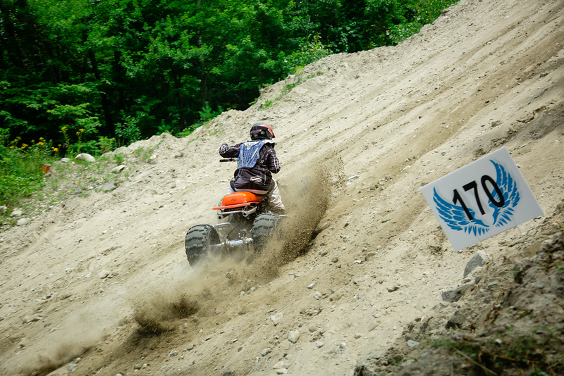 2018-AMA-Hillclimb-Grand-National-Championship-0857_07-29-18  by Brianna Morrissey <br /> <br /> ©Rapid Velocity Photo & BLM Photography 2018