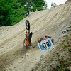 2018-AMA-Hillclimb-Grand-National-Championship-0754_07-29-18  by Brianna Morrissey <br /> <br /> ©Rapid Velocity Photo & BLM Photography 2018