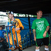 2018-AMA-Hillclimb-Grand-National-Championship-2901_07-29-18  by Brianna Morrissey <br /> <br /> ©Rapid Velocity Photo & BLM Photography 2018