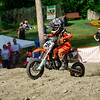 2018-AMA-Hillclimb-Grand-National-Championship-9510_07-29-18  by Brianna Morrissey <br /> <br /> ©Rapid Velocity Photo & BLM Photography 2018