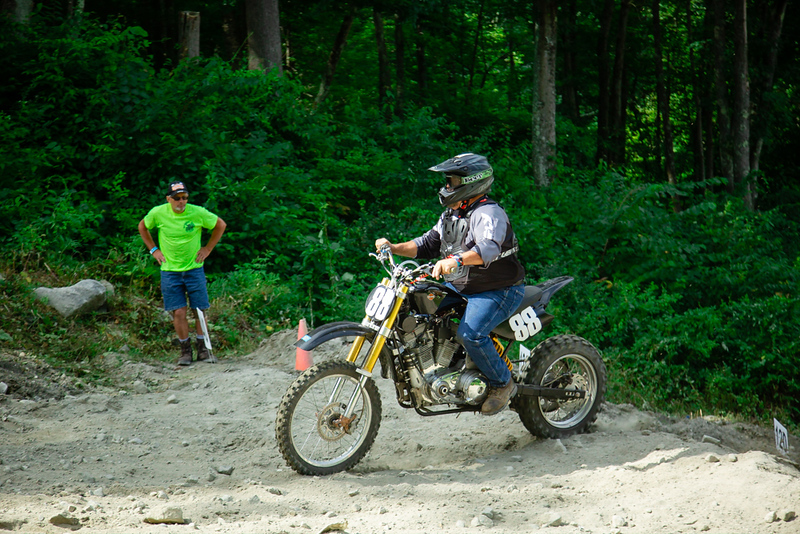 2018-AMA-Hillclimb-Grand-National-Championship-0254_07-29-18  by Brianna Morrissey <br /> <br /> ©Rapid Velocity Photo & BLM Photography 2018