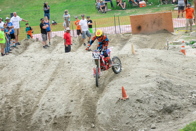 2018-AMA-Hillclimb-Grand-National-Championship-0632_07-29-18  by Brianna Morrissey <br /> <br /> ©Rapid Velocity Photo & BLM Photography 2018