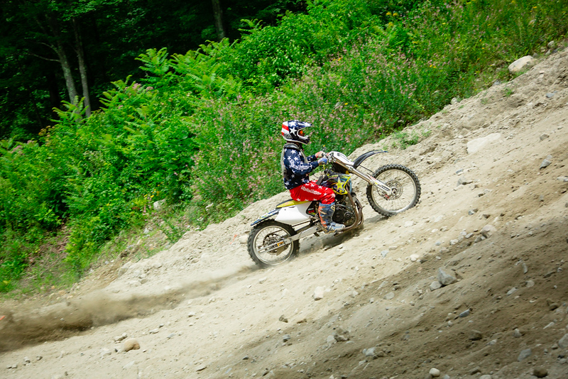 2018-AMA-Hillclimb-Grand-National-Championship-0903_07-29-18  by Brianna Morrissey <br /> <br /> ©Rapid Velocity Photo & BLM Photography 2018