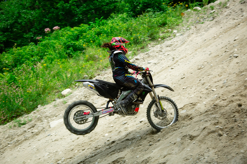 2018-AMA-Hillclimb-Grand-National-Championship-0791_07-29-18  by Brianna Morrissey <br /> <br /> ©Rapid Velocity Photo & BLM Photography 2018