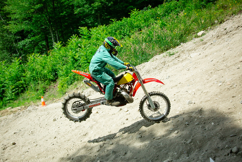 2018-AMA-Hillclimb-Grand-National-Championship-1489_07-29-18  by Brianna Morrissey <br /> <br /> ©Rapid Velocity Photo & BLM Photography 2018