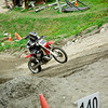 2018-AMA-Hillclimb-Grand-National-Championship-0550_07-29-18  by Brianna Morrissey <br /> <br /> ©Rapid Velocity Photo & BLM Photography 2018