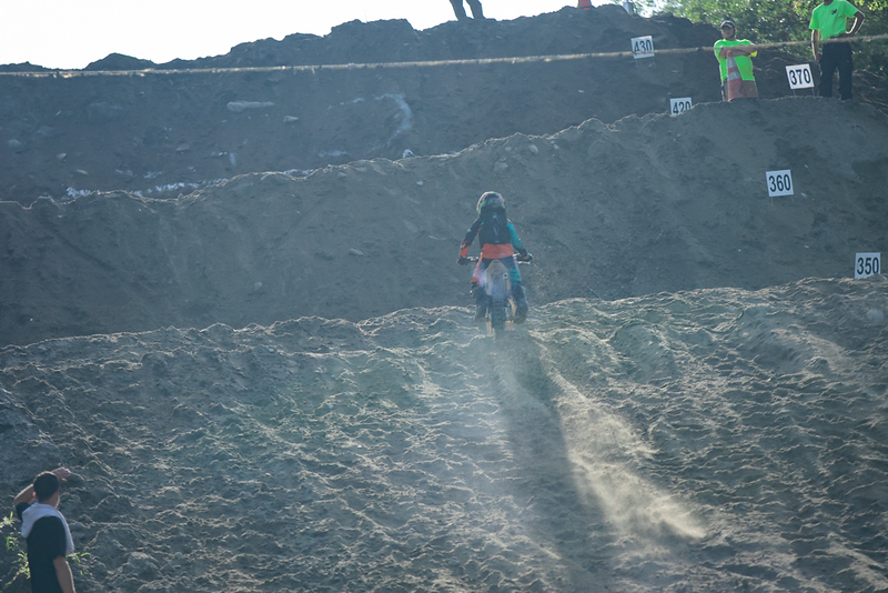 2018-AMA-Hillclimb-Grand-National-Championship-9571_07-29-18  by Brianna Morrissey <br /> <br /> ©Rapid Velocity Photo & BLM Photography 2018