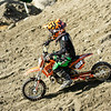 2018-AMA-Hillclimb-Grand-National-Championship-9543_07-29-18  by Brianna Morrissey <br /> <br /> ©Rapid Velocity Photo & BLM Photography 2018