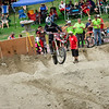 2018-AMA-Hillclimb-Grand-National-Championship-0367_07-29-18  by Brianna Morrissey <br /> <br /> ©Rapid Velocity Photo & BLM Photography 2018