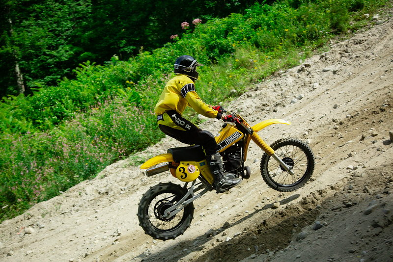 2018-AMA-Hillclimb-Grand-National-Championship-0327_07-29-18  by Brianna Morrissey <br /> <br /> ©Rapid Velocity Photo & BLM Photography 2018