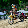 2018-AMA-Hillclimb-Grand-National-Championship-9584_07-29-18  by Brianna Morrissey <br /> <br /> ©Rapid Velocity Photo & BLM Photography 2018