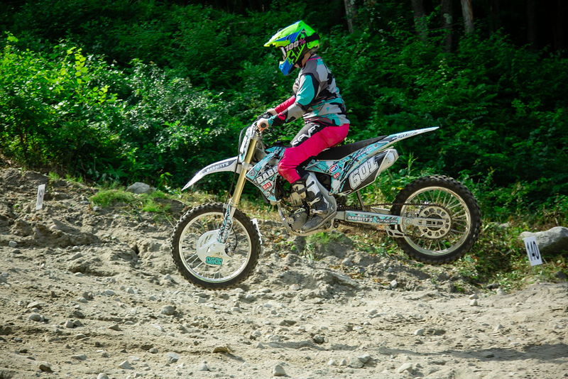 2018-AMA-Hillclimb-Grand-National-Championship-0019_07-29-18  by Brianna Morrissey <br /> <br /> ©Rapid Velocity Photo & BLM Photography 2018