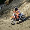 2018-AMA-Hillclimb-Grand-National-Championship-9805_07-29-18  by Brianna Morrissey <br /> <br /> ©Rapid Velocity Photo & BLM Photography 2018