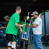 2018-AMA-Hillclimb-Grand-National-Championship-2735_07-29-18  by Brianna Morrissey <br /> <br /> ©Rapid Velocity Photo & BLM Photography 2018