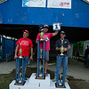 2018-AMA-Hillclimb-Grand-National-Championship-3049_07-29-18  by Brianna Morrissey <br /> <br /> ©Rapid Velocity Photo & BLM Photography 2018