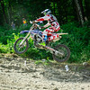 2018-AMA-Hillclimb-Grand-National-Championship-0155_07-29-18  by Brianna Morrissey <br /> <br /> ©Rapid Velocity Photo & BLM Photography 2018
