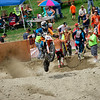 2018-AMA-Hillclimb-Grand-National-Championship-0356_07-29-18  by Brianna Morrissey <br /> <br /> ©Rapid Velocity Photo & BLM Photography 2018