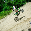 2018-AMA-Hillclimb-Grand-National-Championship-1498_07-29-18  by Brianna Morrissey <br /> <br /> ©Rapid Velocity Photo & BLM Photography 2018