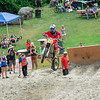 2018-AMA-Hillclimb-Grand-National-Championship-0594_07-29-18  by Brianna Morrissey <br /> <br /> ©Rapid Velocity Photo & BLM Photography 2018