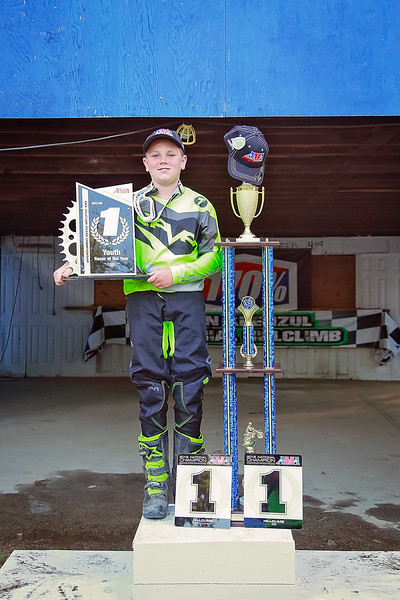 2018-AMA-Hillclimb-Grand-National-Championship-3344_07-29-18  by Brianna Morrissey <br /> <br /> ©Rapid Velocity Photo & BLM Photography 2018