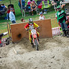 2018-AMA-Hillclimb-Grand-National-Championship-0483_07-29-18  by Brianna Morrissey <br /> <br /> ©Rapid Velocity Photo & BLM Photography 2018