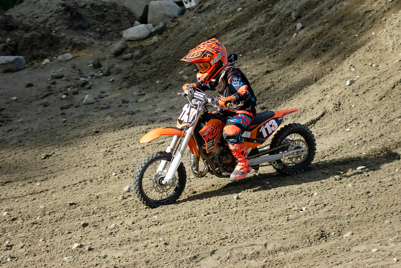 2018-AMA-Hillclimb-Grand-National-Championship-9880_07-29-18  by Brianna Morrissey <br /> <br /> ©Rapid Velocity Photo & BLM Photography 2018
