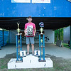 2018-AMA-Hillclimb-Grand-National-Championship-3366_07-29-18  by Brianna Morrissey <br /> <br /> ©Rapid Velocity Photo & BLM Photography 2018