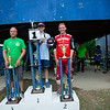 2018-AMA-Hillclimb-Grand-National-Championship-2853_07-29-18  by Brianna Morrissey <br /> <br /> ©Rapid Velocity Photo & BLM Photography 2018