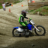 2018-AMA-Hillclimb-Grand-National-Championship-0502_07-29-18  by Brianna Morrissey <br /> <br /> ©Rapid Velocity Photo & BLM Photography 2018