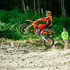 2018-AMA-Hillclimb-Grand-National-Championship-9879_07-29-18  by Brianna Morrissey <br /> <br /> ©Rapid Velocity Photo & BLM Photography 2018